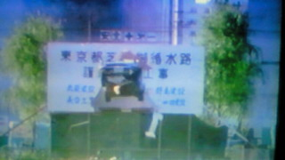 201109121156000.jpg